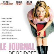 Bridget Jones 3 : Renée Zellweger, le titre, le casting... 4 choses à savoir