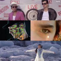 Indila, Brodinski, Bruno Mars... les meilleurs clips de la semaine