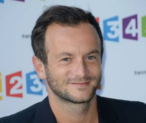 Jérémy Michalak : pas de Face à la bande en 2015 sur France 2
