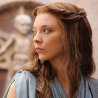 Game of Thrones saison 5 : bientôt plus d'hommes nus grâce à Natalie Dormer ?