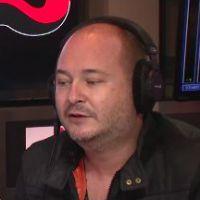 """David Guetta et Cauet enterrent la hache de """"guerre"""" sur NRJ"""