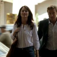 Mentalist saison 7 : une fin mortelle pour Jane et Lisbon ?