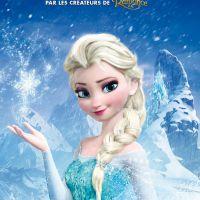 La Reine des Neiges 2 : la suite confirmée par la voix d'Elsa ?