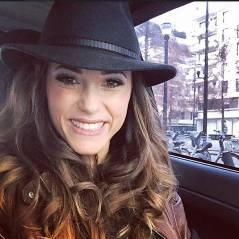 Capucine Anav : tweet mystérieux après le bisou de Rayane Bensetti et Denitsa Ikonomova