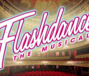 Avant-goût du spectacle Flashdance