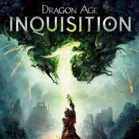 Test de Dragon Age Inquisition : nettoyez Thédas de sa racaille à écailles !