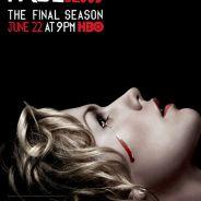 True Blood saison 7 en DVD : les moments les plus marquants de la série