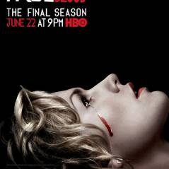 True Blood saison 7 en DVD : les moments les plus marquants de la série