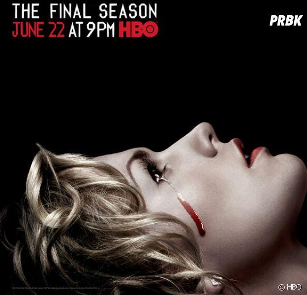 True Blood saison 7 : des DVD à gagner