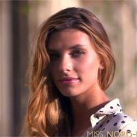 Camille Cerf : Miss France 2015 est une fausse blonde !