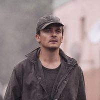 Homeland saison 4, épisode 11 : Quinn en mission suicide ?