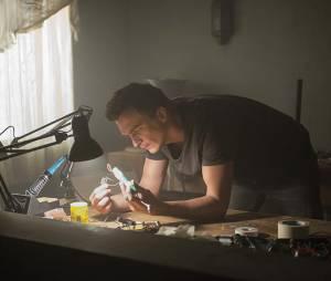 Homeland saison 4, épisode 11 : Quinn sur une photo