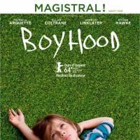 Golden Globes 2015 (nominations) : Jennifer Aniston, Boyhood et House of Cards
