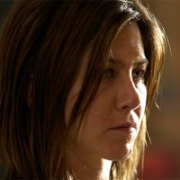 Golden Globes 2015 (nominations) : Jennifer Aniston, Boyhood et House of Cards