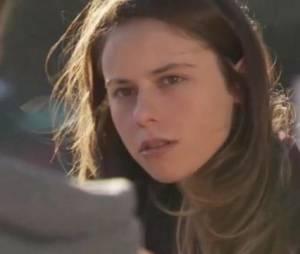 Plus Belle La Vie : Charlie Joirkin (Émilie Leroux) quitte la série