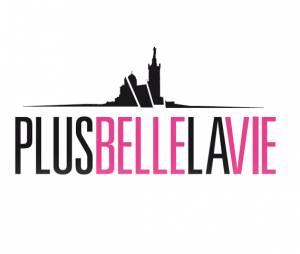 Plus Belle La Vie : une actrice s'en va