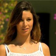 Les Princes de l'amour 2 : une candidate enceinte pendant le tournage ?
