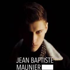 Jean-Baptiste Maunier : le héros des Choristes revient en solo