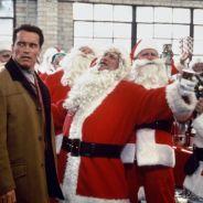 Maman j'ai raté l'avion, Love Actually... Les 5 films de Noël à revoir le 25 décembre