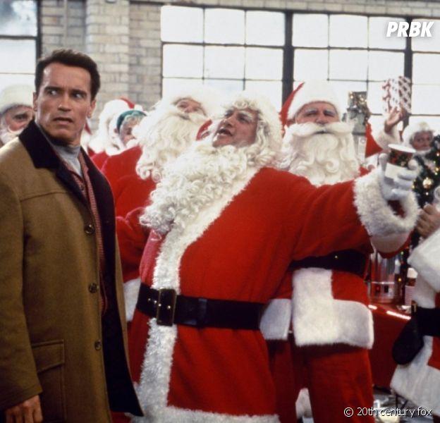 Ces films à regarder à Noël le 25 décembre
