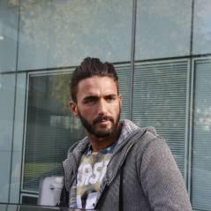 "Thomas Vergara : Nabilla Benattia libérée, ""il n'a pas du tout envie de la rencontrer"""