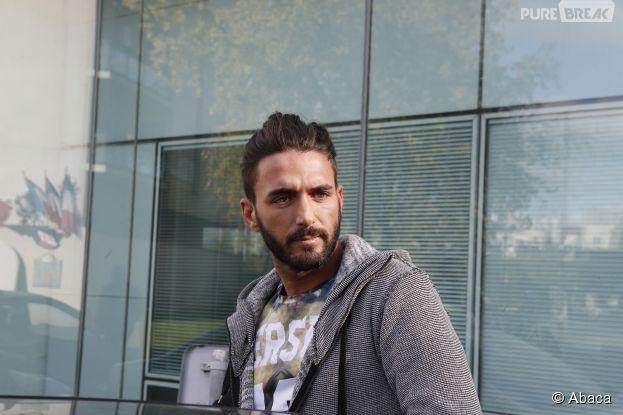 "Thomas Vergara n'a ""pas du tout envie"" de rencontrer Nabilla Benattia après sa libération"