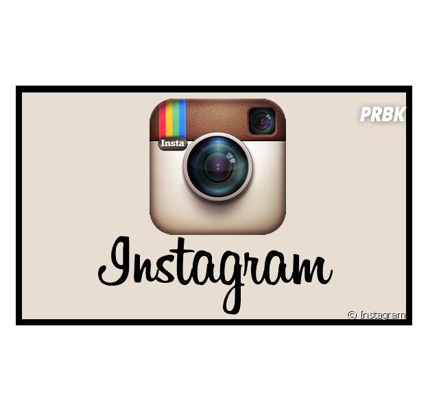 Instagram : des dizaines de millions de comptes supprimés
