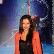Malika Ménard : l'ex-Miss France victime de la drague des footballeurs en interview ?