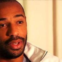 """Thierry Henry prêt à rejouer avec l'Equipe de France : """"Si on m'appelle, je répondrais présent"""""""