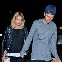 Ashley Benson célibataire : la star de Pretty Little Liars et Ryan Good séparés
