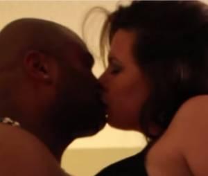 Cindy Lopes : son clip sexy avec son chéri Alibi Montana