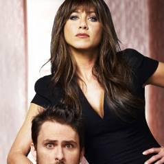 """Comment tuer son boss 2 : Jennifer Aniston en patronne sadique ? """"C'est cool d'être aussi horrible"""""""