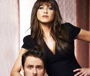 Comment tuer son boss 2 : Jennifer Aniston en patronne sadique