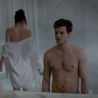 Fifty Shades of Grey : trop sexy, une affiche interdite en Angleterre