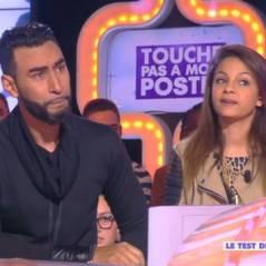 La Fouine : c'est officiel, il devient chroniqueur de Touche pas à mon poste