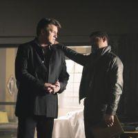 Castle saison 7 : Rick face à Kate et Esposito dans les épisodes 11 et 12