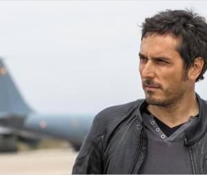 No Limit saison 3 : Vincent Elbaz de retour