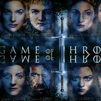 Game of Thrones saison 3 : morts choquantes, dragons et tortures au programme