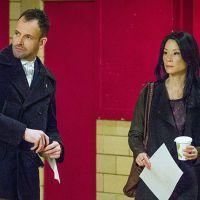 Elementary saison 3 : Sherlock devancé par les téléspectateurs dans un épisode très spécial
