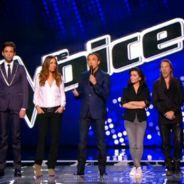 The Voice 4 : hommage touchant aux victimes des attaques terroristes