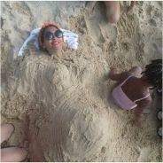 Beyoncé enceinte ? La photo buzz sur Instagram