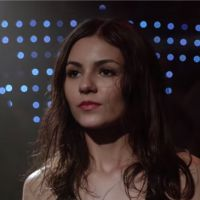 Eye Candy : Victoria Justice face à un serial killer dans la nouvelle série de MTV