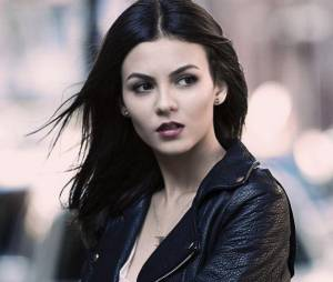 Eye Candy : Victoria Justice dans le rôle de Lindy