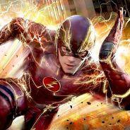 The Flash, Gotham... les nouvelles séries qui débarquent sur TF1 prochainement
