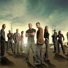 Prison Break bientôt de retour ? Wentworth Miller et Dominic Purcell partants pour revenir