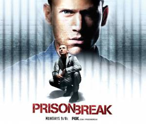 Prison Break pourrait avoir une saison 5
