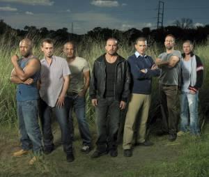 Prison Break : une saison 5 à venir ?