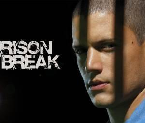 Prison Break : la série pourrait prochainement revenir