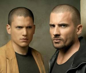 Prison Break : une saison bonus à venir ?