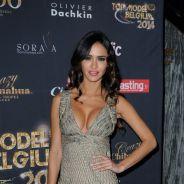 Leila Ben Khalifa : Aymeric Bonnery annonce sa participation à Danse avec les Stars
